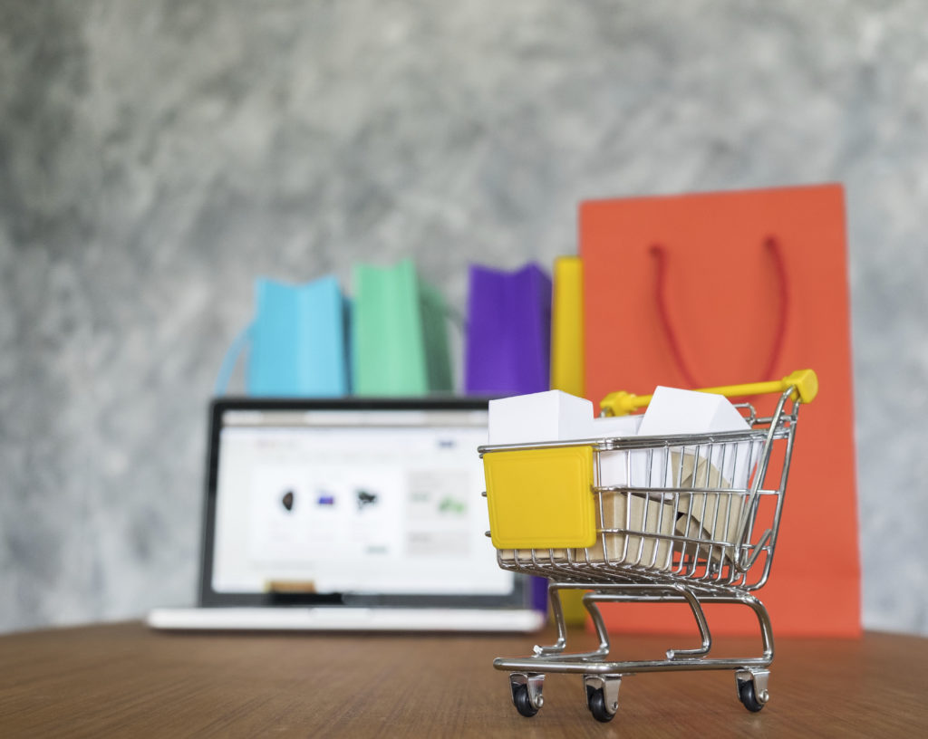 top best online store, ecommerce website, free, sell online, take a lot, wix, wordpress, online shopping website, South Africa, sa, Jhb, Johannesburg, Gauteng, shopping, sell products online, Whiteball creative solutions