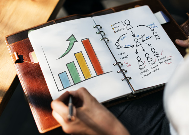 Small business planning and solutions , online marketing services in Johannesburg, wynberg, sandton, Rosebank, hydepark
