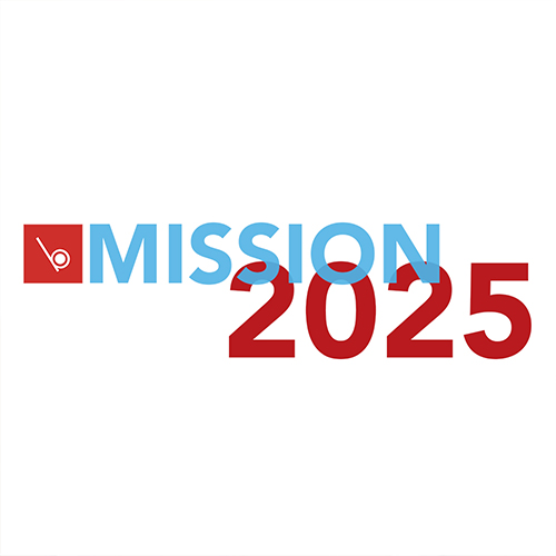 Whiteball Creative Solutions mission 2025, our goals, mission, vision,
