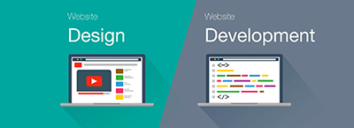 premium quality affordable website design web development ecommerce online store site in south africa johannesburg at low cost for small medium to large companies business