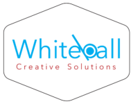 Whiteball Creative Solutions, a website design and development company in SA, JHB, PTA, and a digital online marketing services near Gauteng